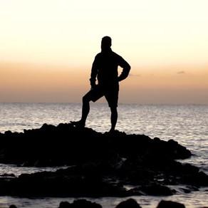 Sermon: Why I Am Still Standing!