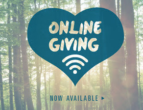 Online Giving is Now Available on allenchapeljax.org