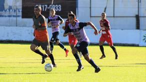 Clube Esportivo anuncia reforços e se prepara para último teste da pré-temporada
