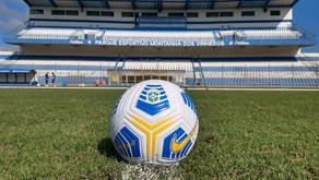 Decisão do Conselho Deliberativo sobre participação no Campeonato Brasileiro Série D