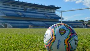 Clube Esportivo enfrentará o Remo na Copa do Brasil 2021