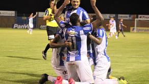 Clube Esportivo estreia com vitória no Campeonato Gaúcho 2021