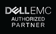 DELLEMC AUTORIZED PARTNER