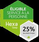HexaCoop-Logo pro.png