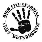 JLGworks.co Academic Tutoring