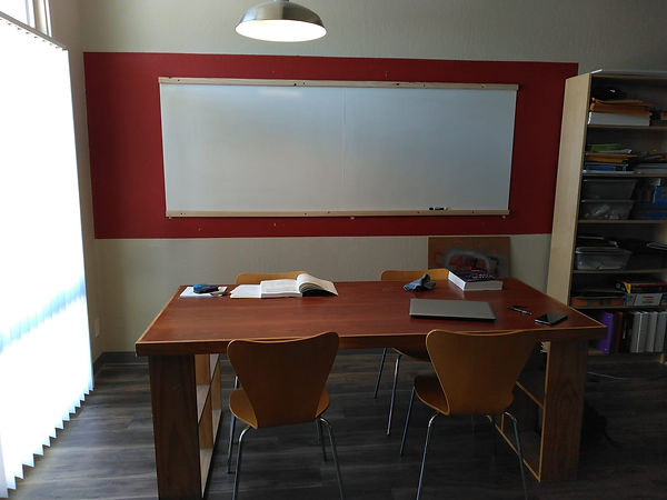 marker board.jpg