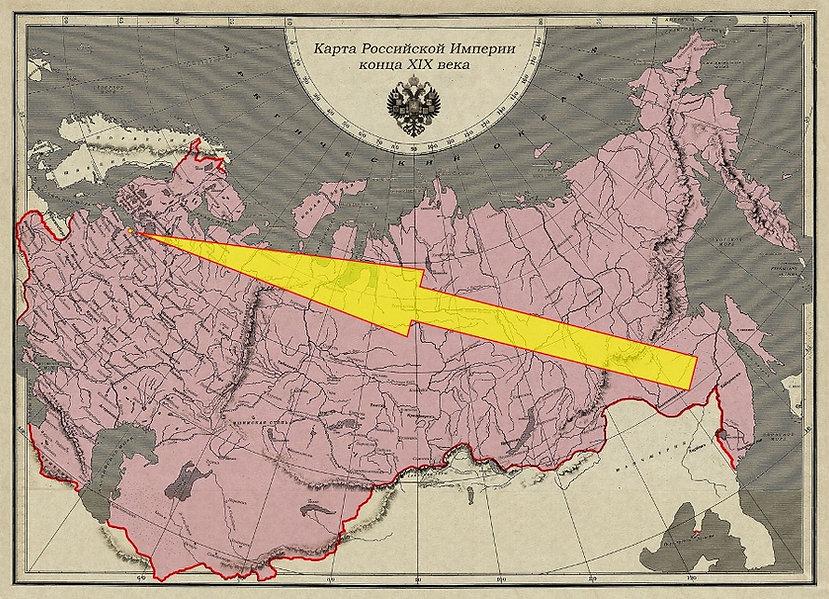 Карта Росийской Империи-5.jpg