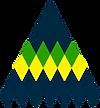 Пирамида-4+5.png