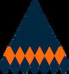Пирамида-6.png