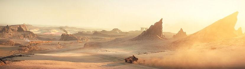 Пустыня-4.jpg
