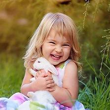 Счастливый малыш.jpg