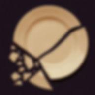 Разбитая тарелка-2.jpg