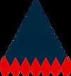 Пирамида-7.png