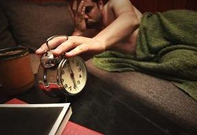Проклятый будильник-2.jpg