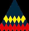 Пирамида-5+7.png
