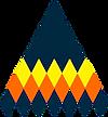 Пирамида-5+6.png