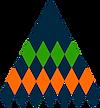 Пирамида-4+6.png