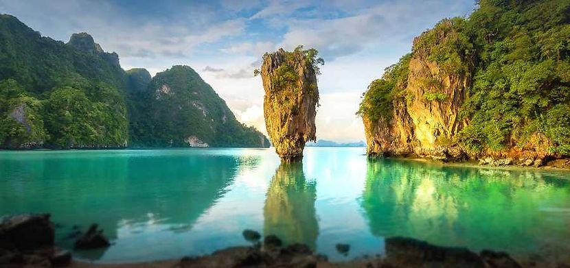 Таиланд-900.jpg