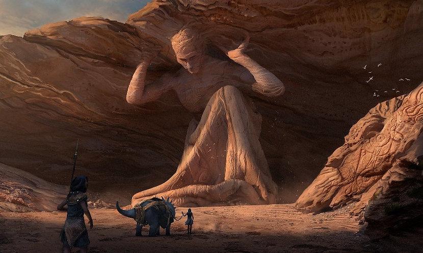 Статуя-900.jpg