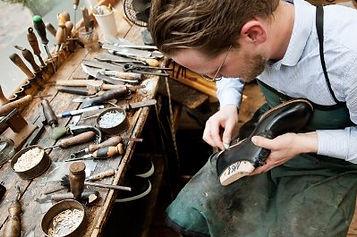 Обувная мастерская.jpg