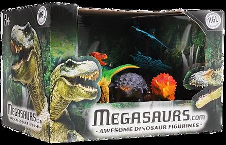 Динозавры.png