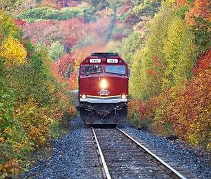 Поезд-2.jpg