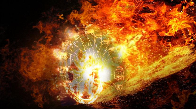 Огненное колесо-3.jpg