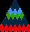 Пирамида-3+4+7.png
