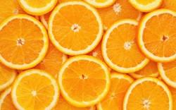 Забудь про апельсины