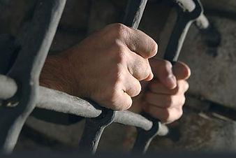 Самая страшная тюрьма