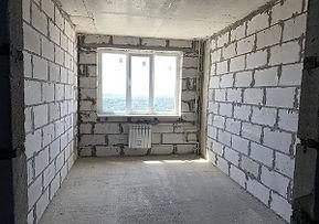 Квартира без отделки.jpg