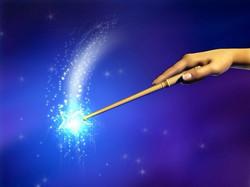 Волшебная палочка.5pg