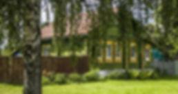 Дом в деревне.jpg