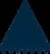 Пирамида голая.png