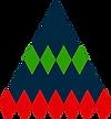 Пирамида-4+7.png