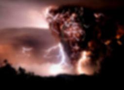 Торнадо-2.jpg