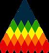 Пирамида-4+5+6+7.png