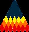 Пирамида-5+6+7.png