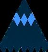 Пирамида-3.png