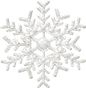 Снежинка.png