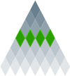 Пирамида-4.png