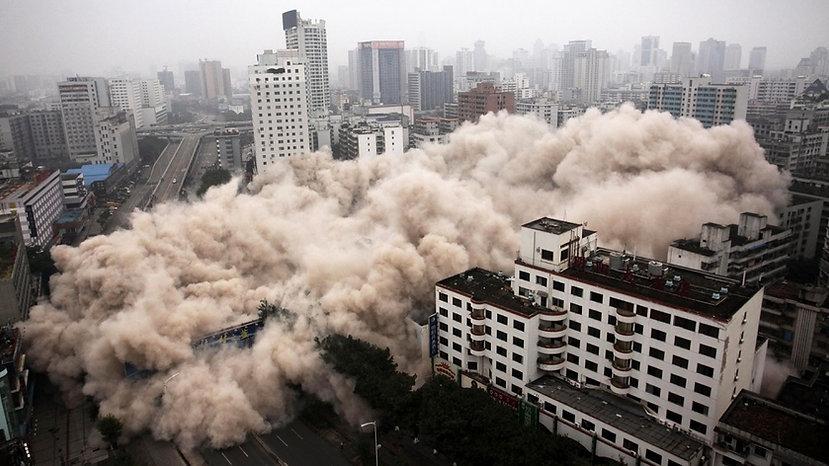 Взрыв небоскрёба.jpg