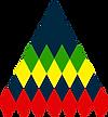 Пирамида-4+5+7.png