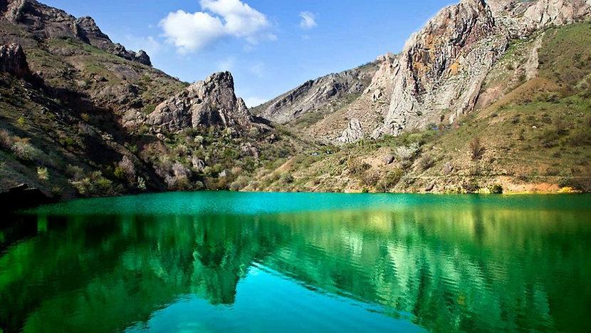 Озеро-2.jpg