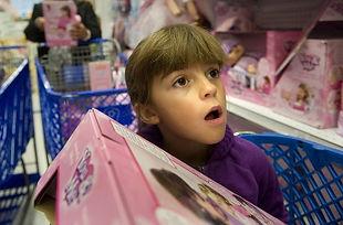 Ребёнок в магазине.jpg