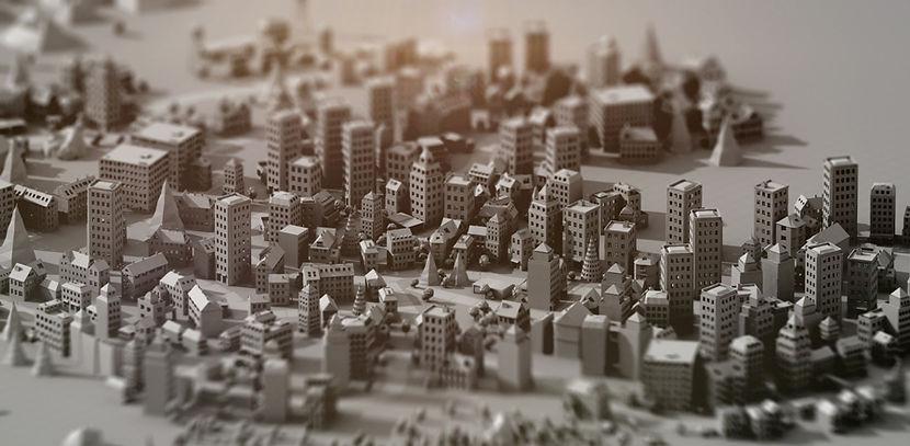 Картонный город-3.jpg