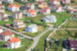 Коттеджный посёлок.jpg