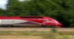 Поезд-4.jpg