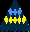 Пирамида-3+5.png
