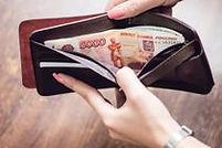 Кошелёк с деньгами.jpg